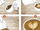 Lattes that you should try making at home