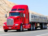 Things to Know About Truck Trailers