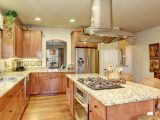 Advantages of adding an island to your kitchen