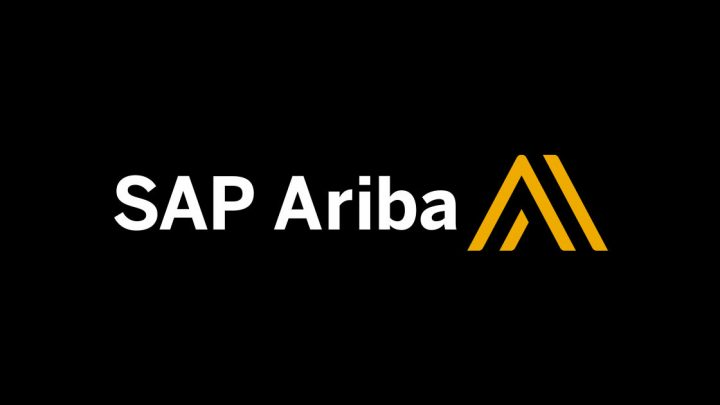 Things to know about SAP Ariba