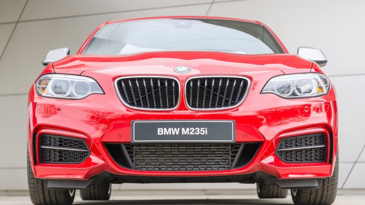 Tips to find a service center for your BMW