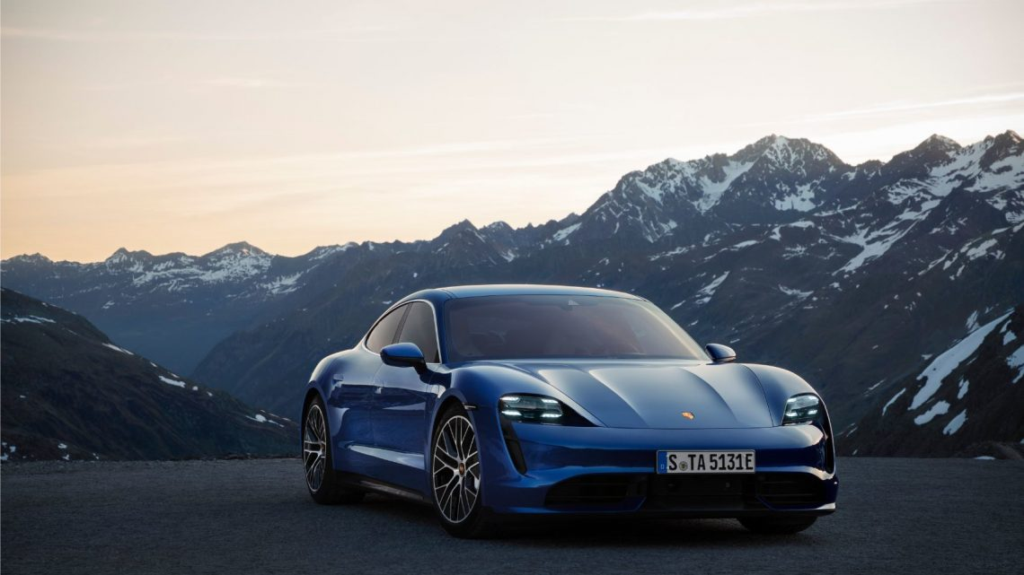 Porsche extended warranty- how one could save you money?
