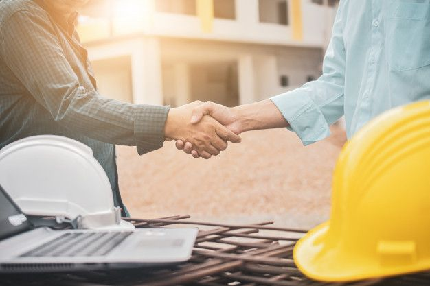 How to Choose the Best Architect for Your Project